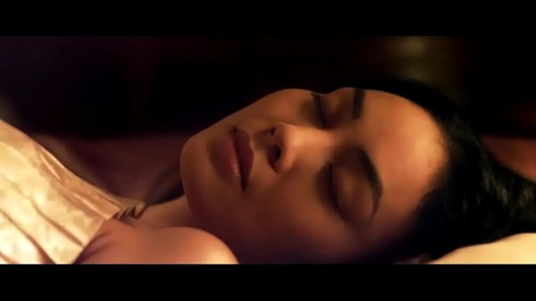 Best Hot Scene Ever from Jan Dara All Movie Clips Load18xxx